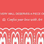 Gifting art just got easier| Artflute's Gifting Guide for Valentine's Day