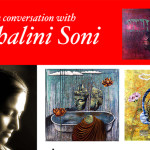 [Phenomenal Women] In Conversation with Shalini Soni