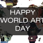 World Art Day: 5 Artists Reveal their Thoughts About All Things Art