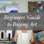 4 Easy Steps to Becoming Your Own Art Expert in Buying Art