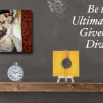 Be the Ultimate Gift Giver this Diwali