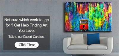 Art Consultancy on Artflute.com