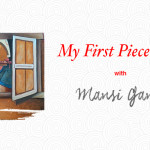 Taking the Leap With Mansi