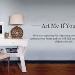 The Art of Compelling Walls