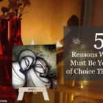 5 Reasons Why Art Must Be Your Gift of Choice This Diwali