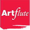 Artflute